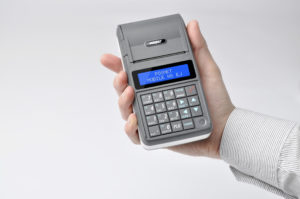 kasa-fiskalna-mobile