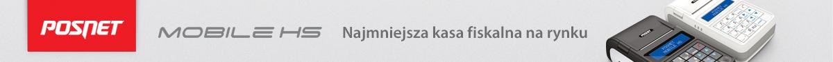 kasa-fiskalna-mobile-banner
