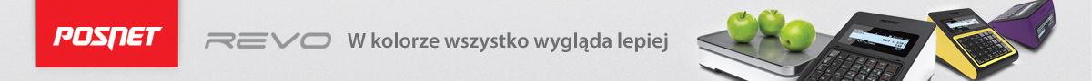 kasa-fiskalna-revo-banner