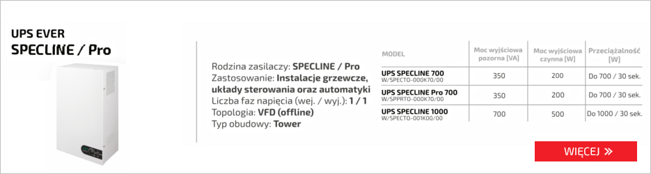 SPECLINE_PRO_700_T_side