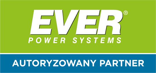 ever_autoryzowany_partner