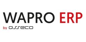 Wapro ERP